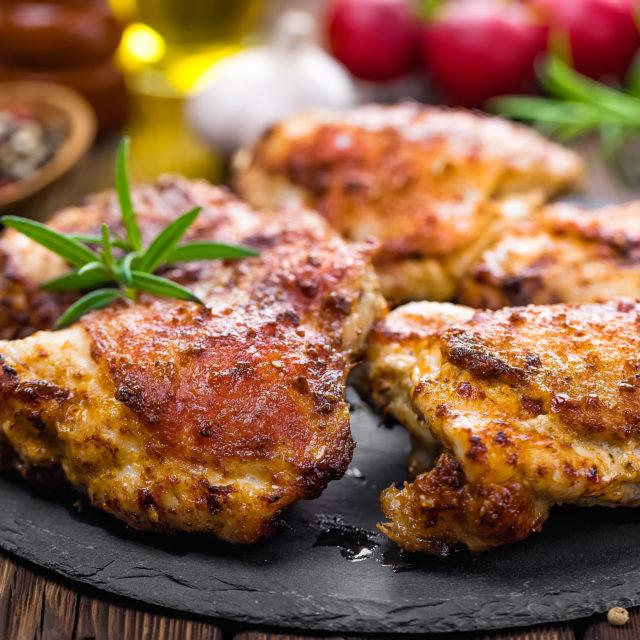 bone-in-chicken-thighs