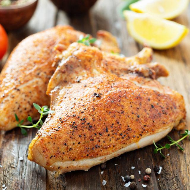bone-in-skin-on-chicken-breast